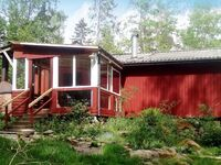 Ferienhaus in Björnlunda, Haus Nr. 55452 in Björnlunda - kleines Detailbild