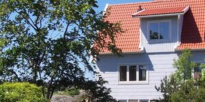 Ferienhaus in HOVENäSET, Haus Nr. 55461 in HOVENäSET - kleines Detailbild