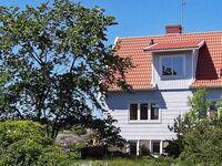 Ferienhaus in HOVENäSET, Haus Nr. 55462 in HOVENäSET - kleines Detailbild