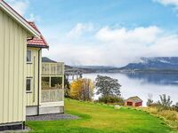 Ferienhaus in Bolsøya, Haus Nr. 55492 in Bolsøya - kleines Detailbild