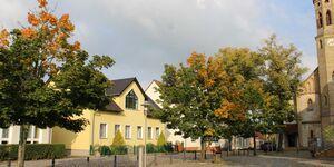 Ferienwohnung an der Kirche in Woltersdorf - kleines Detailbild
