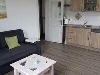 Haus Hemenswarft - Wohnung Gröde direkt am Deich in Emmelsbüll-Horsbüll - kleines Detailbild