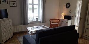 Haus Hemenswarft - Wohnung Norderoog direkt am Deich in Emmelsbüll-Horsbüll - kleines Detailbild