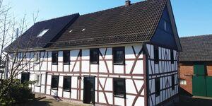 Ferienhaus Gräfrath Gästehaus  in Neunkirchen-Seelscheid - kleines Detailbild