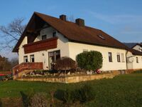 Ferienwohnung Haus Naturblick in Ebermannstadt - kleines Detailbild