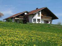 Pension Sonnblick - Ferienwohnungen, Fewo ERDE in Krumbach - kleines Detailbild