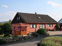 Lucy's Ferienwohnung in Ebermannstadt - kleines Detailbild