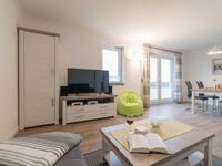 Villa Bonita WE 03, 3-Zimmer-Wohnung in Börgerende - kleines Detailbild