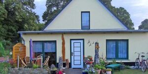 Ferienwohnung Wittenbeck MOST 2320, MOST 2320 in Wittenbeck - kleines Detailbild