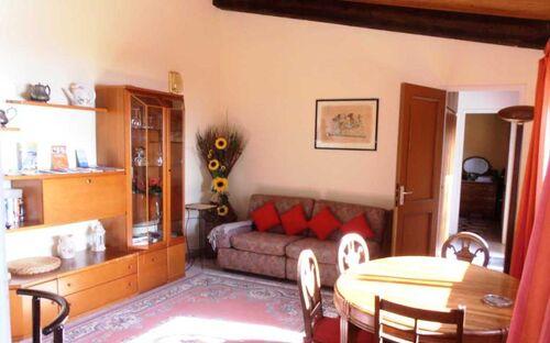 Ferienwohnung & Ferienhaus an der Côte d\'Azur mieten