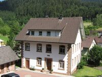 Ferienwohnung Alte Seebachschule in Bad Rippoldsau-Schapbach - kleines Detailbild