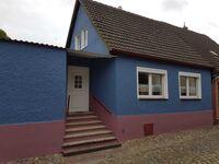 Ferienhaus Lotta in Röbel (Müritz) - kleines Detailbild