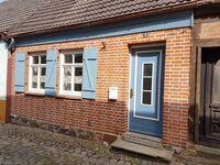 Ferienhaus Lottchen in Röbel (Müritz) - kleines Detailbild