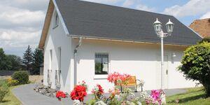 Ferienhaus Sonja in Niederwiesa - kleines Detailbild