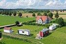 Ferienwohnung Fritz in Kammeltal-Egenhofen - kleines Detailbild