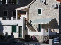 Apartmenthaus Jörg - Apartment Mitte in Baska Voda-Krvavica - kleines Detailbild