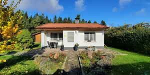 Ferienhaus Breitemarkstein No. 6 in Tambach-Dietharz - kleines Detailbild