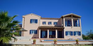 Ferienhaus Finca Salinas in Ses Salines - kleines Detailbild