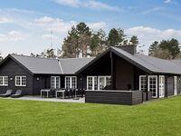 Højde Poolhus in Ebeltoft - kleines Detailbild