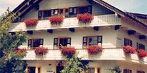 Landhaus Enzian Ferienwohnungen, FEWO 2 in Bad Tölz - kleines Detailbild