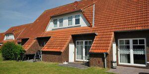 Nr. 18 - Ferienhaus Im Groden - Nähe Kurzentrum in Nordseebad Carolinensiel-Harlesiel - kleines Detailbild