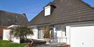 Nr. 44 - Ferienwohnung Caspersweg in Nordseebad Carolinensiel-Harlesiel - kleines Detailbild