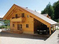 Achenseer Hüttendörfl, Haustyp A1 in Maurach am Achensee - kleines Detailbild
