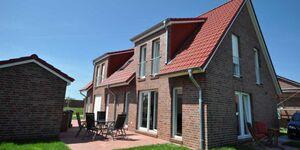 Nr. 131 - Ferienhaus 'Insa' In't Seeburger Winkel in Nordseebad Carolinensiel-Harlesiel - kleines Detailbild
