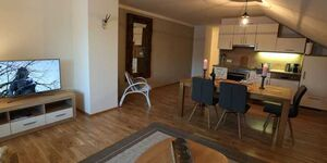 Alpine Appartements Tauplitz, Alpine Appartement Tauplitz 7 mit Sauna in Tauplitz - kleines Detailbild