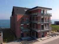 Komfort-Ferienwohnung Wellenbrecher by Meer-Ferienwohnungen, WG 02 - Wohnung mit direktem Meerblick in Kappeln-Olpenitz - kleines Detailbild