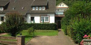 Ferienwohnung Dörfner, 2-Raum Ferienwohnung (60m²) in Hann. Münden - kleines Detailbild