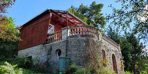 Ferienhaus 'Am Hexenstieg', FH Am Hexenstieg in Oberharz am Brocken OT Rübeland - kleines Detailbild