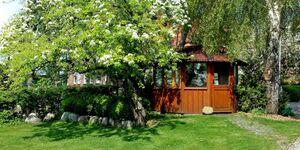 """Ferienhof Roge, Ferienhof Roge – Whg RO 5, 35 qm  """"Roseneck"""" in Sierksdorf OT Roge - kleines Detailbild"""