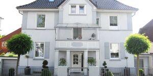 Fewo Am Living Garden, Fewo Am Living Garden****, zentral in Bad Pyrmont, 1-4 Pers., 86qm in Bad Pyrmont - kleines Detailbild