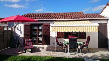 ferienhaus ferienwohnung in belgien mieten. Black Bedroom Furniture Sets. Home Design Ideas