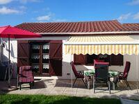 Ferienhaus Zeewind - Perle in Bredene - kleines Detailbild
