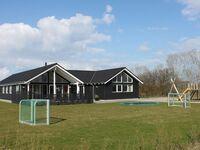 Åle Aktivhus in Nordborg - kleines Detailbild