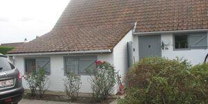 Ferienhaus Duinendaele aan zee in De Panne - kleines Detailbild