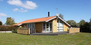 Hus Bleshøy in Sydals - kleines Detailbild