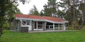 Rosenholm Hus in Højby - kleines Detailbild
