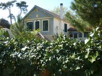 Ferienhaus Villa de la Paix in Dolus-Vertbois - kleines Detailbild