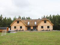 Lunds Eksklusivhus in Blåvand - kleines Detailbild