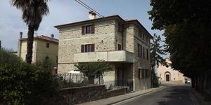 Casa Collemontanino in Collemontanino - kleines Detailbild