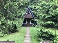 Ferienhäuser Am Waldschlößchen in Lautenthal - kleines Detailbild