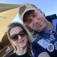 Vermieter: Tanja und Eckhard Thieme