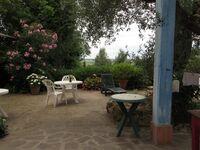 Casa Erminio in Castagneto Carducci - kleines Detailbild