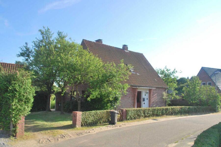 Haus Rohde