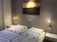 Apartment Kurhaus 8 in ZOUTELANDE - kleines Detailbild