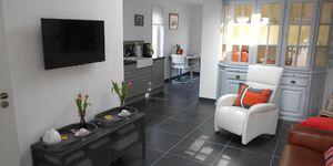 Ferienwohnung Rupert's House in Callantsoog - kleines Detailbild