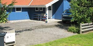 Ferienhaus in Slagelse, Haus Nr. 56149 in Slagelse - kleines Detailbild